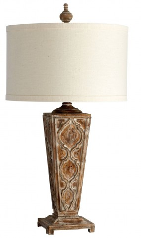 Nadja Table Lamp