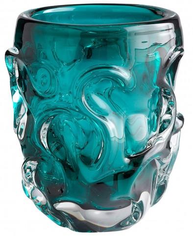Dollop Small Vase
