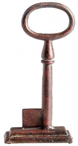 Decorative Key