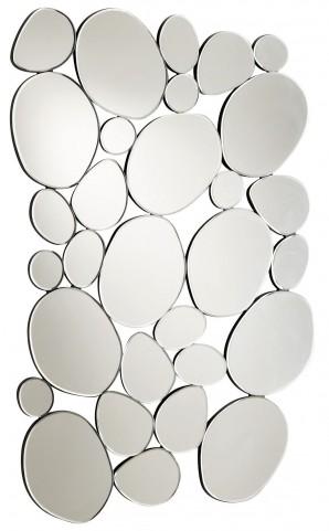 Wall Decor Ontario Mirror