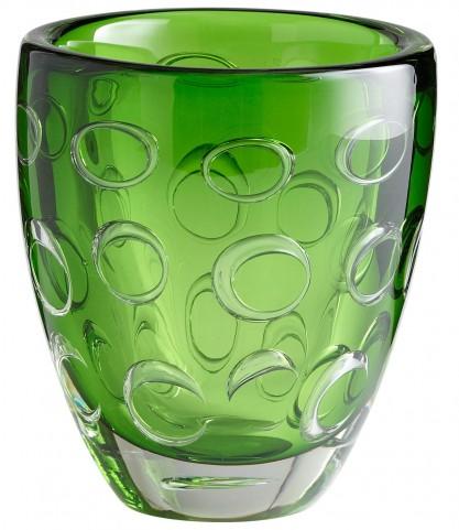 Brin Small Vase