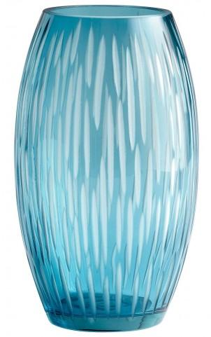 Klein Small Vase