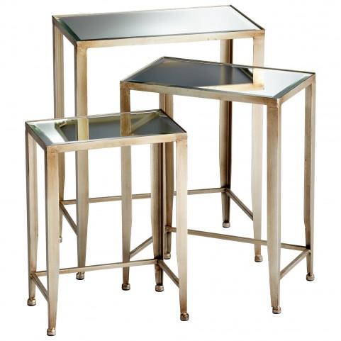 Harrow Small Nesting Tables