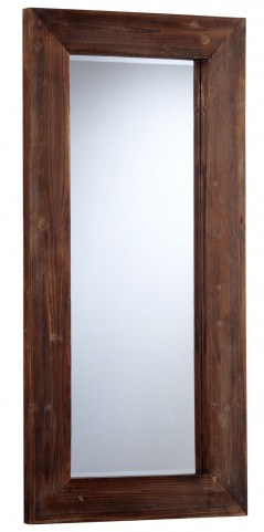 Ralston Rectangle Mirror