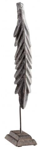 Luling Sculpture