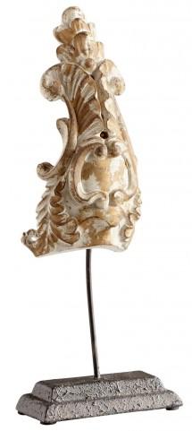 Gretna Sculpture
