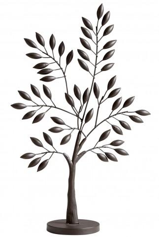 Sapling Small Tree Sculpture