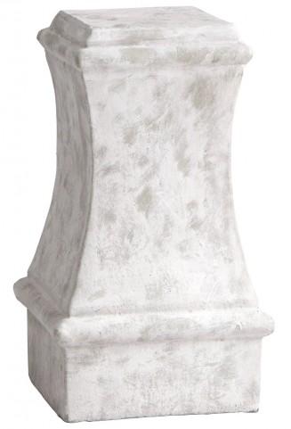 Dexter Small Pedestal