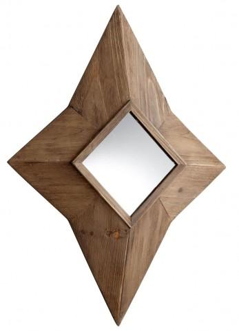 Desert Starlight Mirror