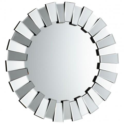 Concerto Mirror
