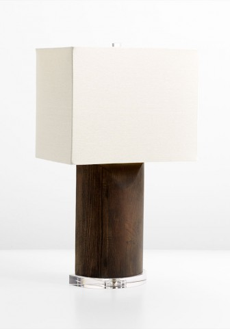 Athens Ore Table Lamp