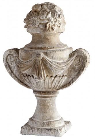 Treviso Decorative Sculpture