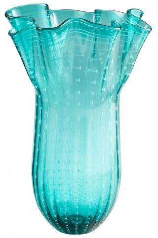 Under The Sea Large Vase