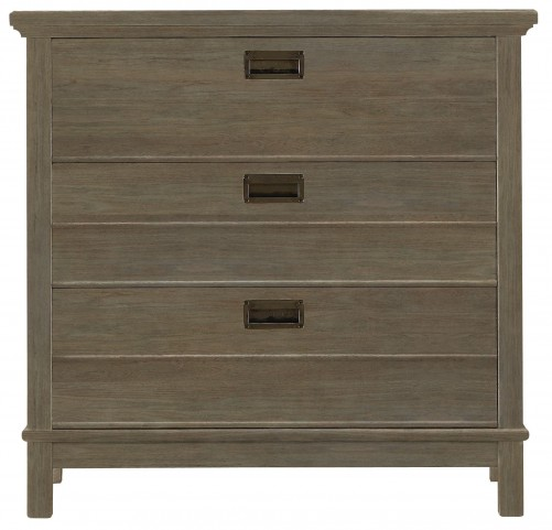 Coastal Living Resort Deck Cape Comber Bachelor's Chest