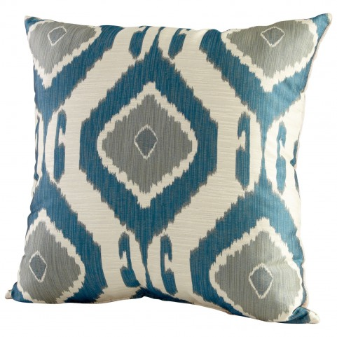 Navaho Pillow