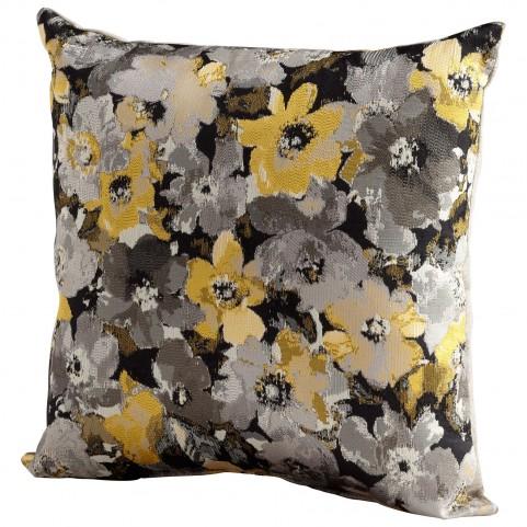 Field of Flowers Pillow