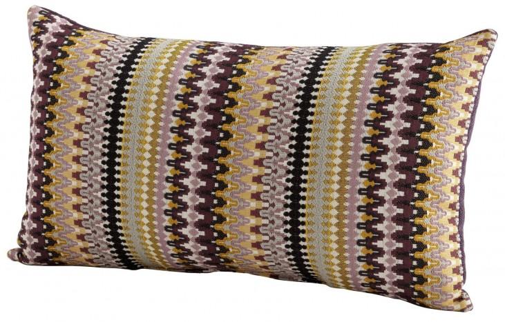 Ziggy Pillow
