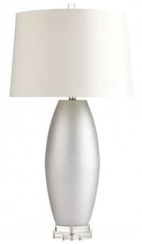 Moonlight Table Lamp
