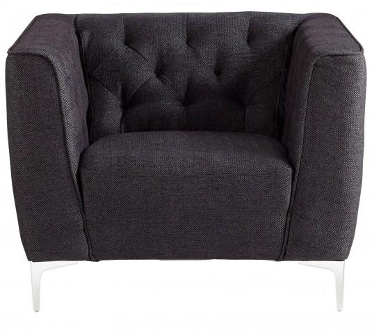 Mr. Leonardo Chair