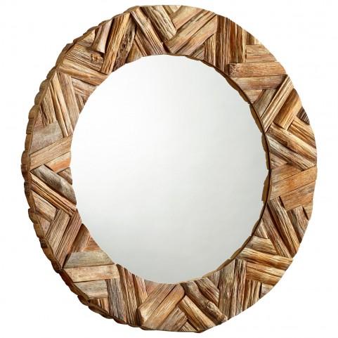 Haverford Mirror