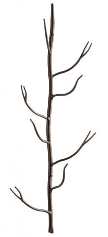 Branch Up Wine Holder