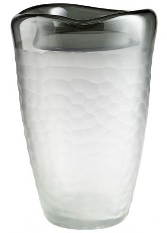 Oscuro Large Vase