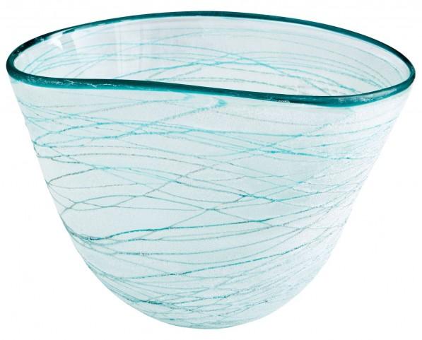Swirl Large Bowl
