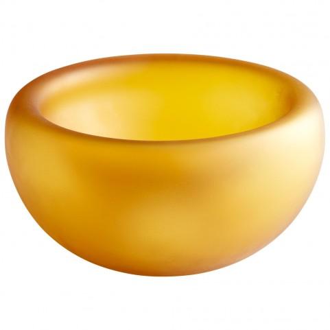 Aureole Large Bowl