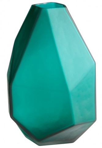 Bronson Medium Vase