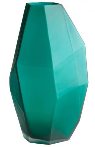 Bronson Large Vase