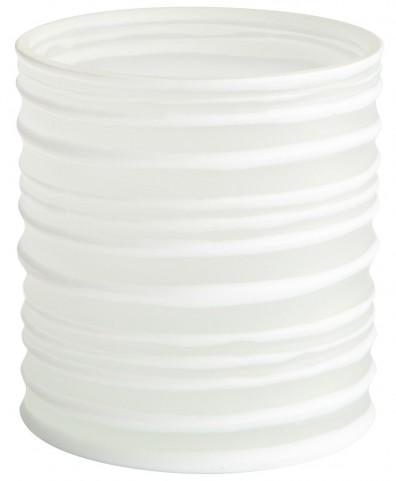 St. Vincent Small Vase