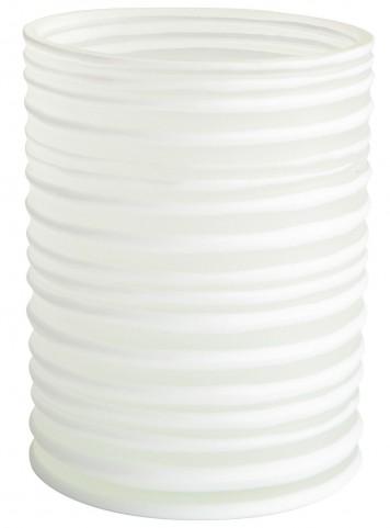 St. Vincent Large Vase
