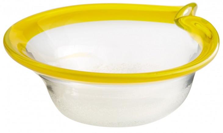 Saturna Small Bowl