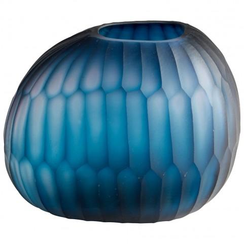 Edmonton Small Vase
