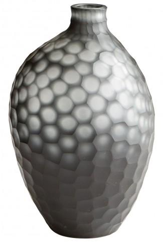 Neo-Noir Medium Vase