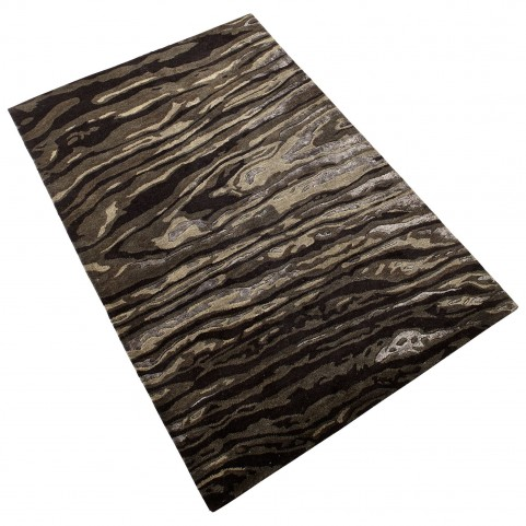 Foxtail Small Rug
