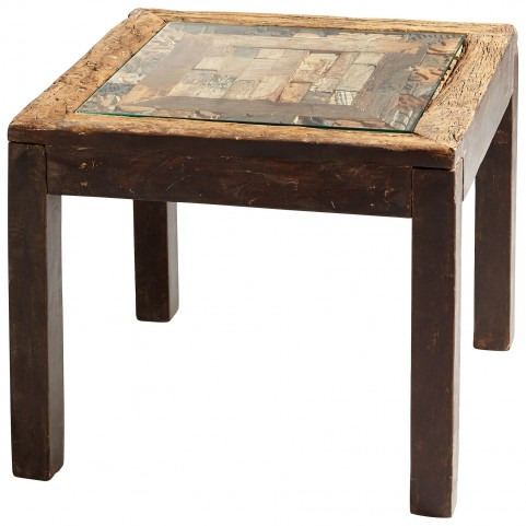 Collins Table