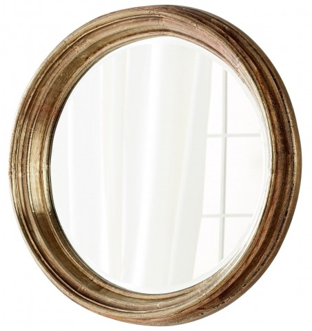 Mint Mirror
