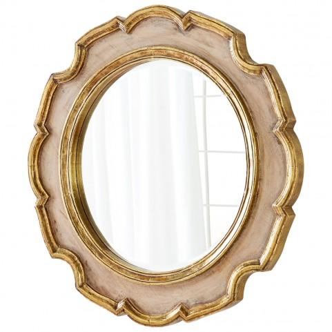 Antonin Mirror