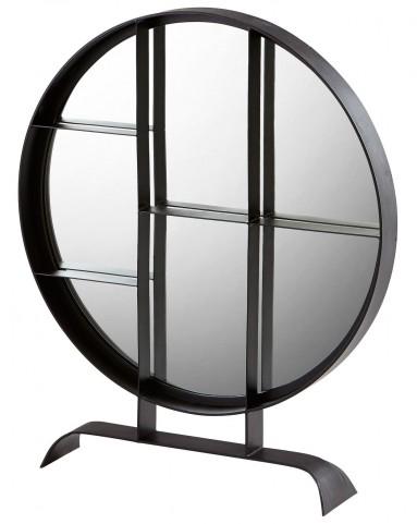 Nexus Medium Mirror