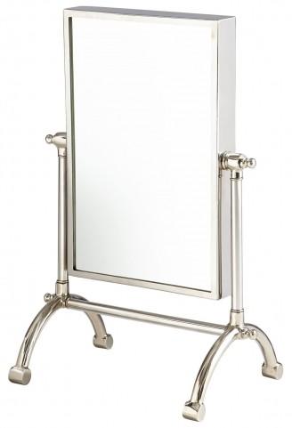Cassius Small Mirror