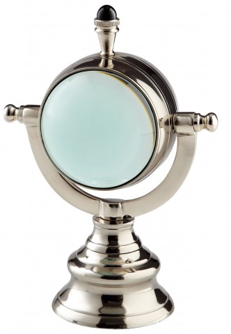 Looking Glass Small Sculpture
