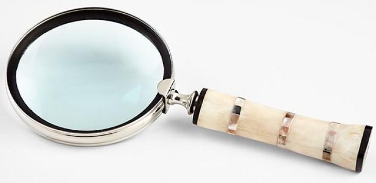 Watson Magnifier