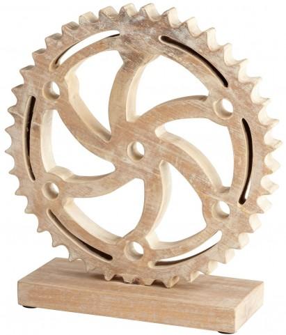 Rottari Sculpture