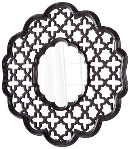 Continuum Mirror