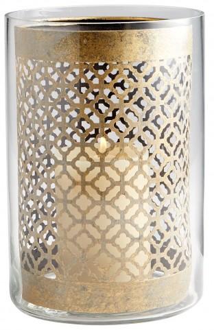 Versailles Large Candleholder