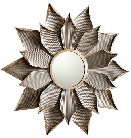Blossom Large Mirror