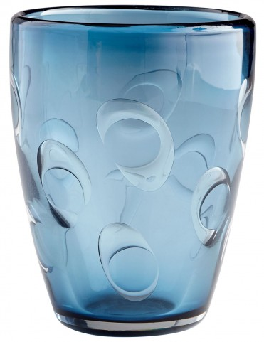 Royale Small Vase