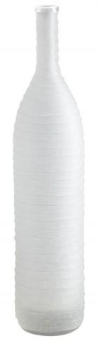 Sky Medium Vase
