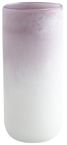 Tundra Medium Vase